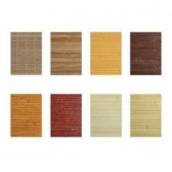 bambuk-all