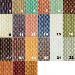 ratang_colors2