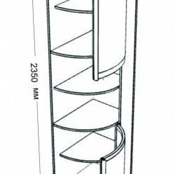 ugol-13