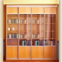 biblioteka_kupe4