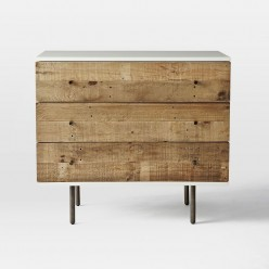 reclaimed-wood-lacquer-3-drawer-dresser-1