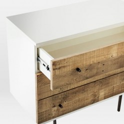 reclaimed-wood-lacquer-3-drawer-dresser-2