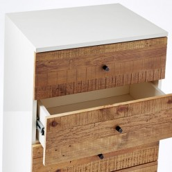 reclaimed-wood-lacquer-5-drawer-dresser-2