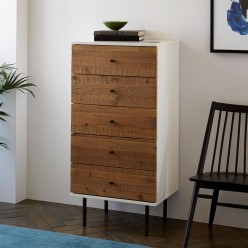 reclaimed-wood-lacquer-5-drawer-dresser-3