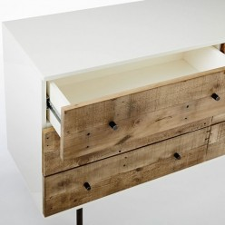reclaimed-wood-lacquer-6-drawer-dresser-2