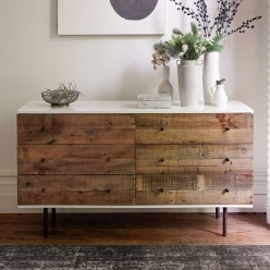 reclaimed-wood-lacquer-6-drawer-dresser-3