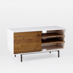 reclaimed-wood-lacquer-media-console-0