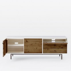 reclaimed-wood-lacquer-media-console-long-1