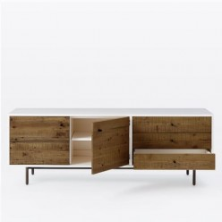 reclaimed-wood-lacquer-media-console-long-2