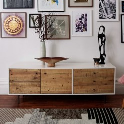 reclaimed-wood-lacquer-media-console-long-4