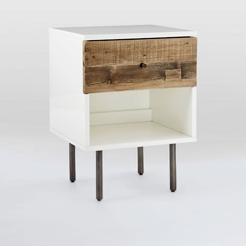 reclaimed-wood-lacquer-nightstand-0