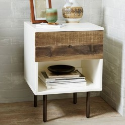 reclaimed-wood-lacquer-nightstand-1