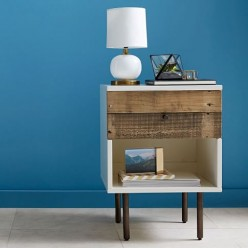 reclaimed-wood-lacquer-nightstand-2