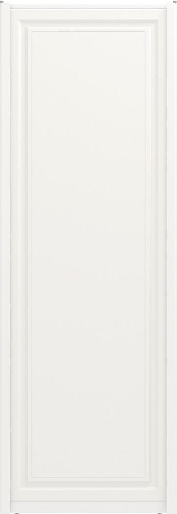 Коллекция Florencia.Flor.1-Flat-DB-WC ARISTO